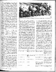 Archive issue May 1982 page 53 article thumbnail