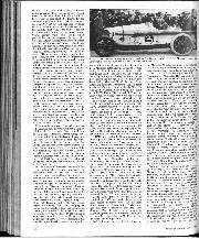 Archive issue May 1982 page 56 article thumbnail