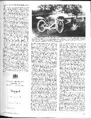 Archive issue May 1982 page 57 article thumbnail