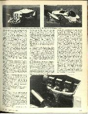 Archive issue May 1982 page 59 article thumbnail