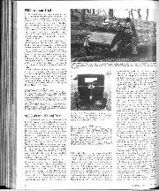 Page 62 of May 1982 issue thumbnail