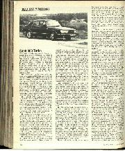 Page 92 of May 1982 issue thumbnail