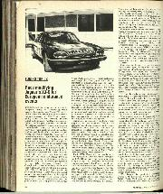 Page 98 of May 1982 issue thumbnail
