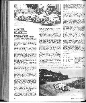 Page 52 of May 1982 archive issue thumbnail