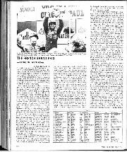Page 30 of May 1983 issue thumbnail