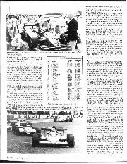Archive issue May 1983 page 31 article thumbnail