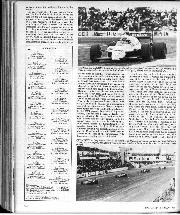 Archive issue May 1983 page 32 article thumbnail