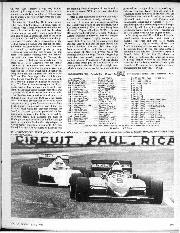 Archive issue May 1983 page 33 article thumbnail