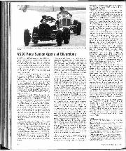 Archive issue May 1983 page 34 article thumbnail
