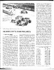 Page 35 of May 1983 issue thumbnail
