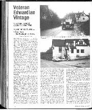 Archive issue May 1983 page 40 article thumbnail