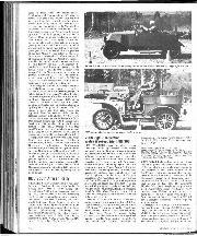Archive issue May 1983 page 42 article thumbnail