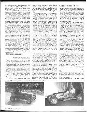 Page 43 of May 1983 issue thumbnail