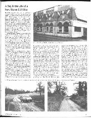 Page 45 of May 1983 issue thumbnail