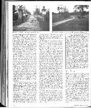 Archive issue May 1983 page 46 article thumbnail