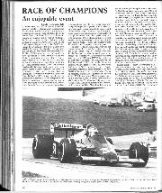 Archive issue May 1983 page 48 article thumbnail
