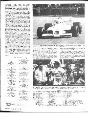 Archive issue May 1983 page 49 article thumbnail