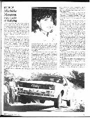 Archive issue May 1983 page 51 article thumbnail