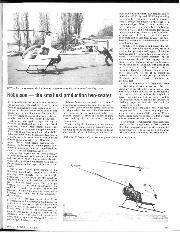 Archive issue May 1983 page 53 article thumbnail