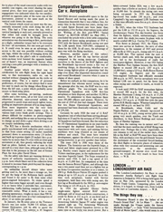 Page 54 of May 1983 issue thumbnail
