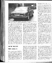 Archive issue May 1983 page 88 article thumbnail