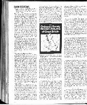 Archive issue May 1983 page 90 article thumbnail