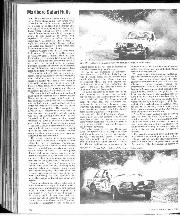Archive issue May 1983 page 92 article thumbnail