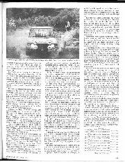Archive issue May 1983 page 93 article thumbnail