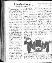 Archive issue May 1983 page 94 article thumbnail