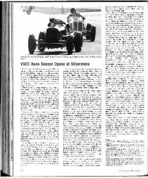 Page 34 of May 1983 archive issue thumbnail