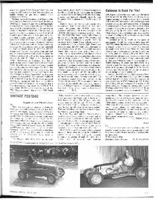 Page 43 of May 1983 archive issue thumbnail