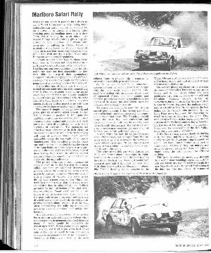 Page 92 of May 1983 archive issue thumbnail