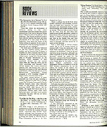 Archive issue May 1984 page 102 article thumbnail