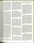 Archive issue May 1984 page 103 article thumbnail