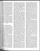 Page 113 of May 1984 issue thumbnail