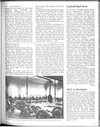 Page 117 of May 1984 issue thumbnail