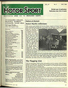 Archive issue May 1984 page 23 article thumbnail
