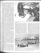 Archive issue May 1984 page 35 article thumbnail