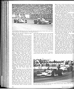 Archive issue May 1984 page 36 article thumbnail