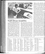 Archive issue May 1984 page 40 article thumbnail
