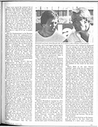 Archive issue May 1984 page 41 article thumbnail