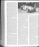 Archive issue May 1984 page 46 article thumbnail