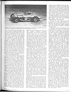 Archive issue May 1984 page 47 article thumbnail