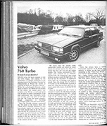 Page 48 of May 1984 issue thumbnail