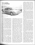 Archive issue May 1984 page 57 article thumbnail