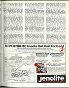 Archive issue May 1984 page 63 article thumbnail