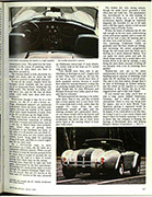 Archive issue May 1984 page 75 article thumbnail