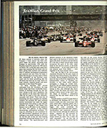 Page 82 of May 1984 issue thumbnail