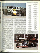 Archive issue May 1984 page 85 article thumbnail
