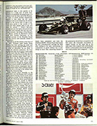 Archive issue May 1984 page 89 article thumbnail